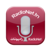 radionet_Windows